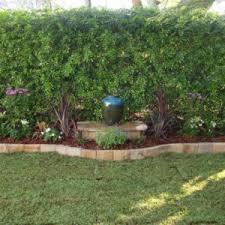 Garden Boarder Ideas Awesome Garden Border Ideas Australia Garden As Garden Edging