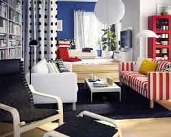 Best Apartment Living Room Décor Images On Pinterest Living - Ikea living room decorating ideas