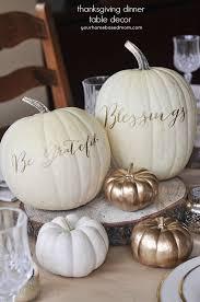 Table Decor Vintage Pretty My Little Pumpkin Baby Shower Autumn