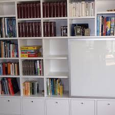 wohnzimmer 4m mobile fur wohnzimmer poipuview com