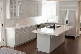 kitchen counter tile ideas kitchen counter tile ideas dipyridamole us