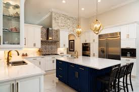 refinishing kitchen cabinets san diego should i hire a san diego painter to paint my kitchen cabinets