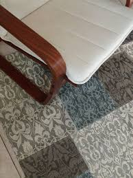 tappeti vendita tappeti moderni economici