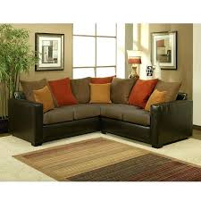 Sale Sectional Sofa Small Sectionals For Sale Reversible Sectional Sofas Riverjordan Co