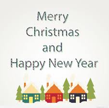 merry and a happy new year 2016