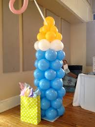 balloons for men 68 best balloons images on balloon centerpieces