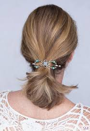 cool hair accessories 47 best lilla hair accessories images on hair