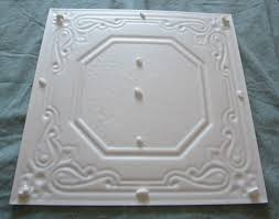 Ceiling Tile Adhesive by Giy Goth It Yourself Polystyrene Tiles Over Popcorn Ceiling