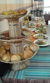 cuisine congolaise brazza hotel brazzaville congo booking com