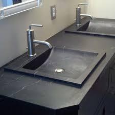 custom bathroom sinks custommade com