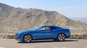 aqua blue camaro aqua blue metallic 2010 camaro stock photo 458139591 istock