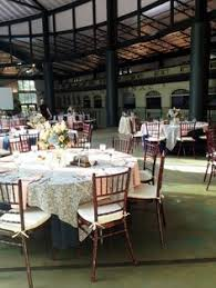 wedding venues in dayton ohio boonshoft museum of discovery dayton ohio discovery and ohio