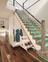 Open Staircase Ideas Best 25 Staircase Ideas Ideas On Pinterest Banister Ideas