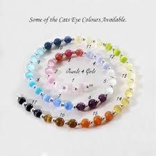 beaded bracelet girl images Flower girl bracelet jewels 4 girls jpg