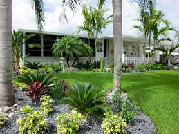 Florida Garden Ideas Florida Garden Ideas Garden Design Ideas In Vero