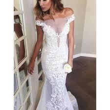 column wedding dresses applique wedding dresses white sheath column wedding dresses