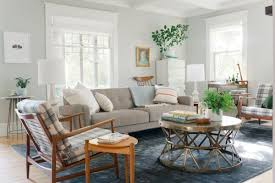 my go to neutral paint colors part one oh i design studio