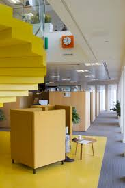 lego office hot desks inside lego s imaginative london office the long and