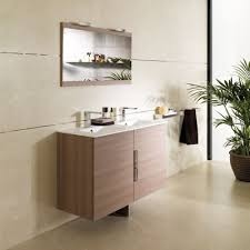 Bathromm Vanities Vanities U2014 Tile Stone And Brick Store