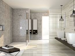 decorations home interior design tiles perseo 01 jpg 1600 1201 at home pinterest marble tiles