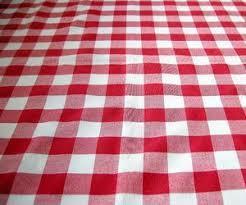 How To Clean Velvet Upholstery How To Clean Velvet