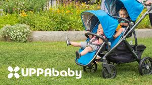 uppababy vista black friday uppababy vista the stroller that is right for you