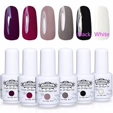 online get cheap nail colors for summer aliexpress com alibaba