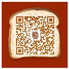 de cuisine fran軋ise 馗ole sup駻ieure de cuisine fran軋ise 100 images x240 uy7 jpg