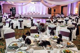 wedding venues dayton ohio marriott of dayton venue dayton oh weddingwire