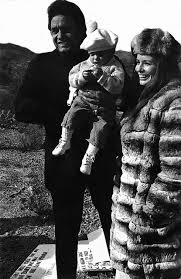 June Carter Cash Halloween Costume 25 June Carter Cash Ideas Carter Cash John