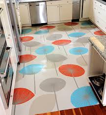 studio k the of floor mats page 2