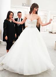 wedding dress cast see o malley the cast of honeymoon in vegas shop til they