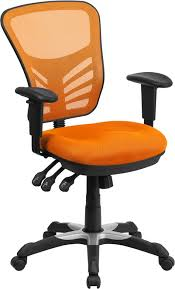 ayers mid back mesh desk chair u0026 reviews joss u0026 main