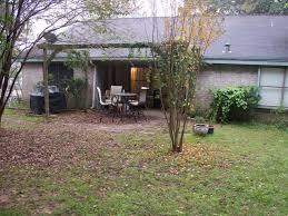 garden design garden design with yard crashers diy with backyard