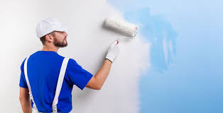 paint man don t fall for these tricks when buying a home gobankingrates