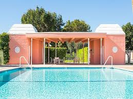 mid century architecture significant midcentury architecture by john vrbo