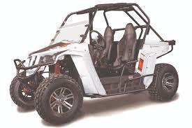 mini utv dirt wheels magazine buyer u0027s guide youth utv u0027s