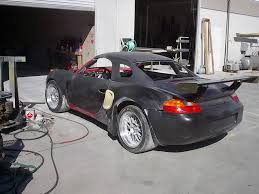 porsche boxster 2 check out this track boxster with heavy mods page 2 986