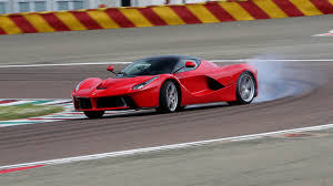 ferrari f80 prototype ferrari archives colourful rebel the young u0026 restless