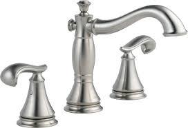 faucet delta talbott faucet review offer ends discontinued shop
