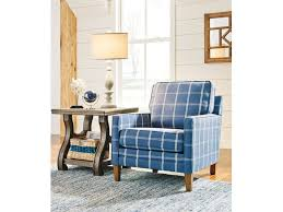 recliners arm chairs u0026 accent chairs portland or key home