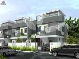 twin bungalow patel pride aurangabad building plans online 45825
