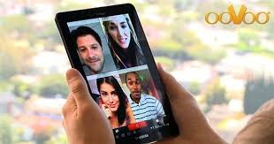 oovoo apk file tips for oovoo and messaging app oovoo