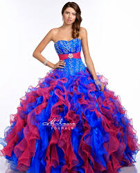 best prom dresses 2015 oasis amor fashion
