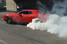 hellcat challenger 2015 2015 dodge challenger srt hellcat dyno test ebay motors blog