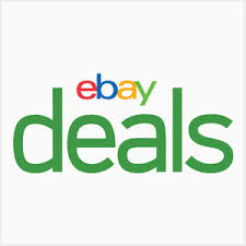 iphone prices on black friday ebay black friday 2017 deals u0026 online sales blackfriday com