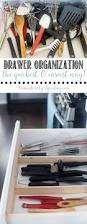 61 best organize images on pinterest home kitchen and