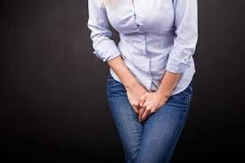 was tun gegen blasenschwäche inkontinenz blasenschwäche und co loswerden