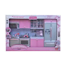 hopscotch wanderlong vogue kitchen set