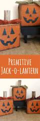 best 25 fall lanterns ideas on pinterest autumn decorations